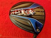 Callaway XR-16 10.5* RH Driver - Speeder 565 Evolution Stiff Shaft